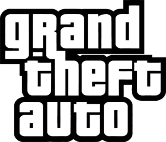 Grand Theft Auto is released for DOS/Windows