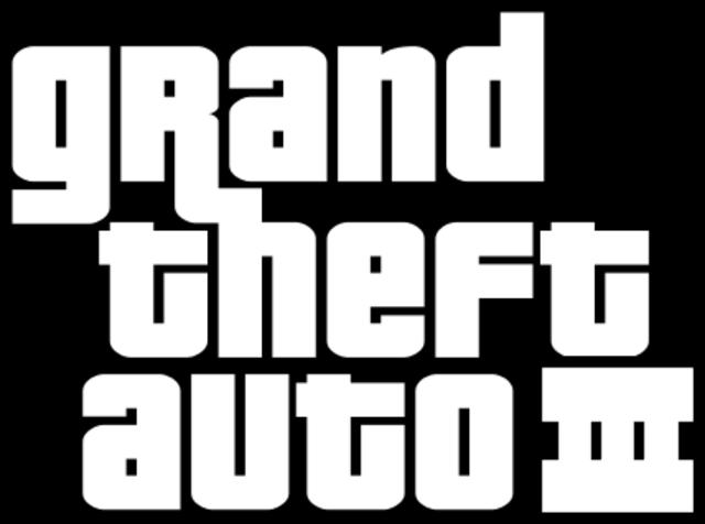Grand Theft Auto 3's Original Scheduled Release Date