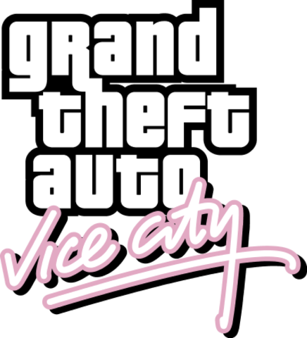 Grand Theft Auto Vice City is released for Playstation 2