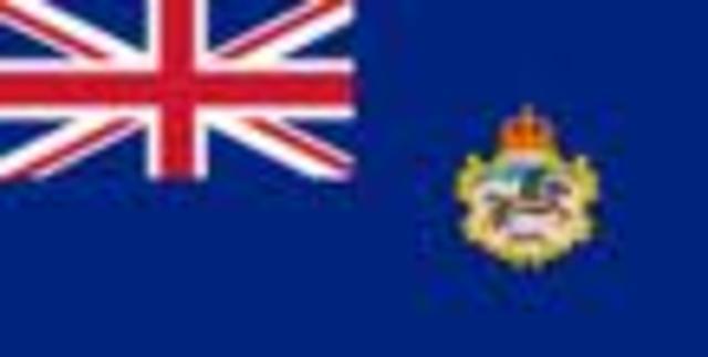 Britain annexes the Transvaal