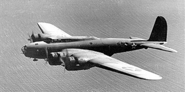Japanese bomb Manila