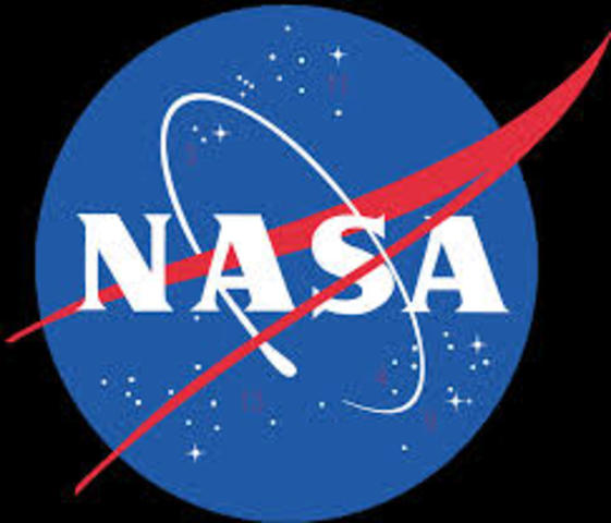 Nasa was founded