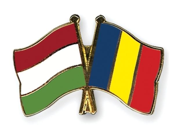 Hungary, Romania, and Slovakia become Nazi Allies