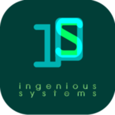 ingeniuos systems timeline