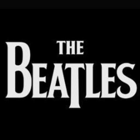 He joins the Beatles