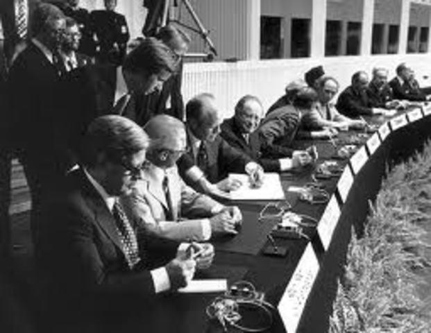 Helsinski Accords