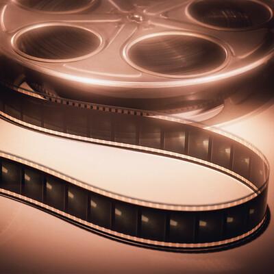 cortometrajes colombianos timeline