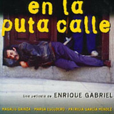 En la puta calle (1997) timeline