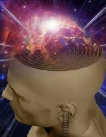 psicologia basada en la introspeccion