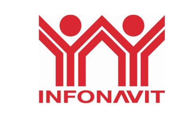 Ley del Infonavit