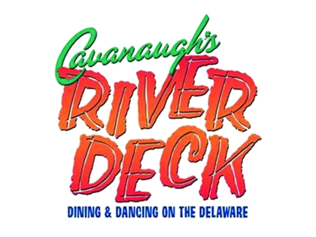 Cavanaugh's River Deck