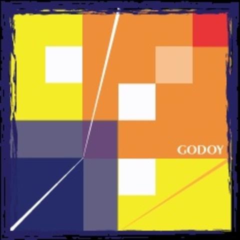 Logos en cubismo
