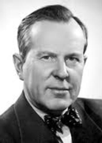 Lester B. Pearson's UNEF