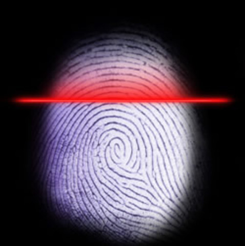 Introduction of Finger Print Classifification