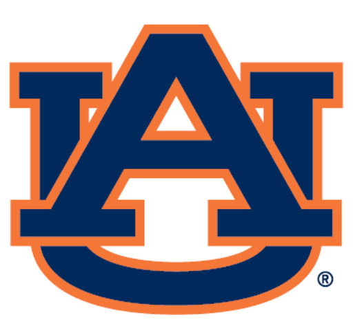 Accepted to Auburn University