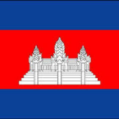 Cambodian Genocide timeline