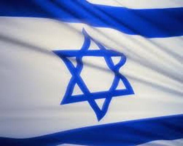 The Nationalistic, Individualistic, Masochistic Movement. (Zionism)