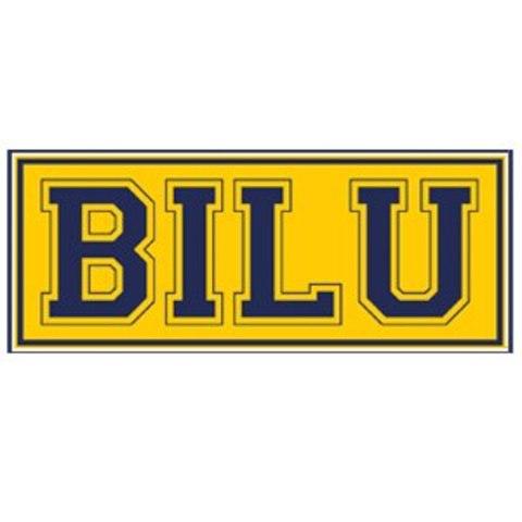 BILU/Labor Zionism