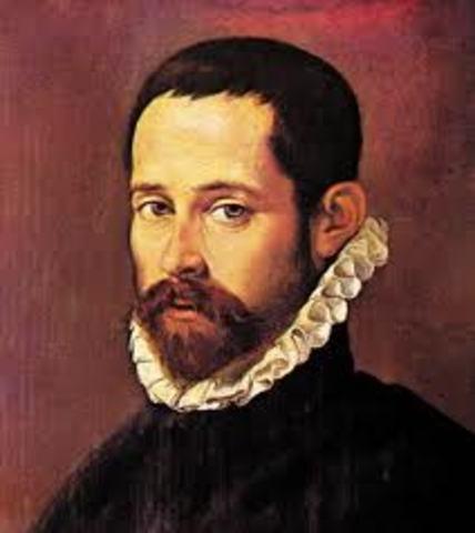 Fallece Cristóbal Gómez