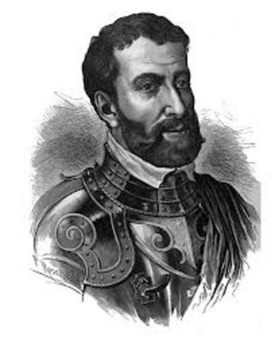Acusación contra el rey Carlos I.
