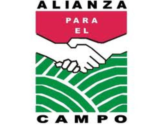 Alianza para el Campo