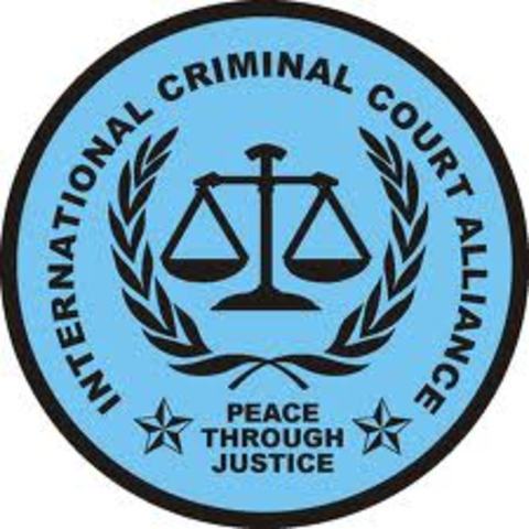 Interational Criminal Court