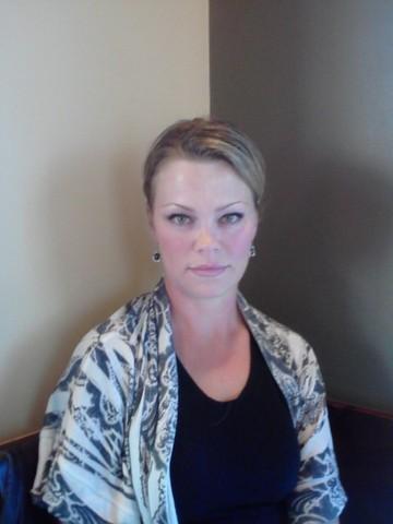 Jennifer Bell Joins Environmental Business Solutions