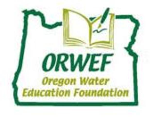 EBS Showcases Storm Regen® Technology at ORWEF Water Environment School 2013
