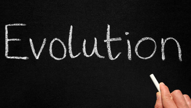 Anti evolution Bills 1925-1930