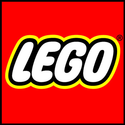The History of LEGO timeline