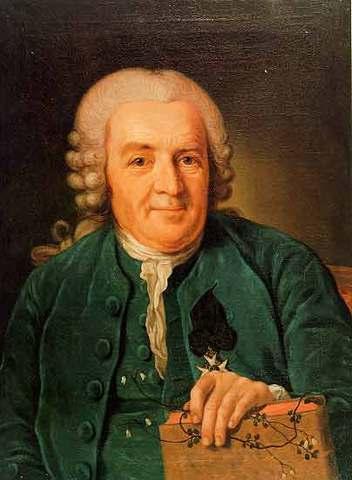 Linnaeus's
