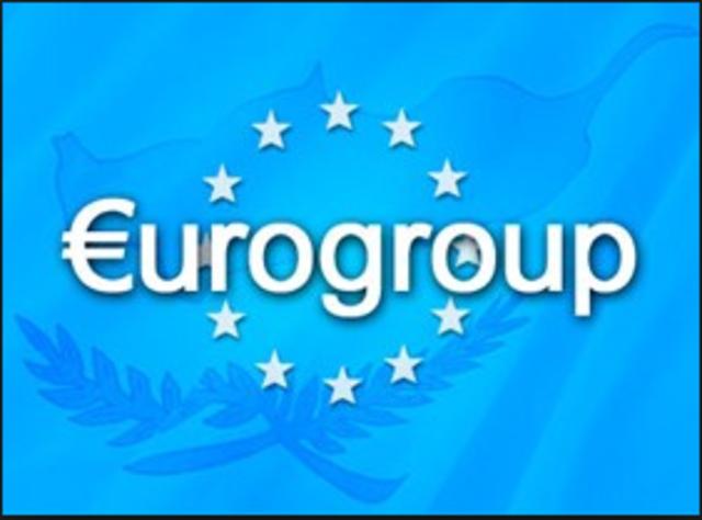 12 member European Economic Community set up vast free trade zone