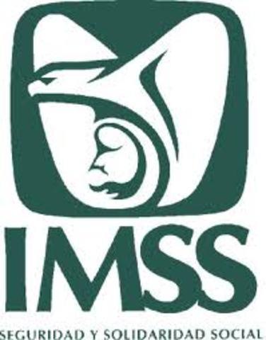 Programa IMSS-Coplamar