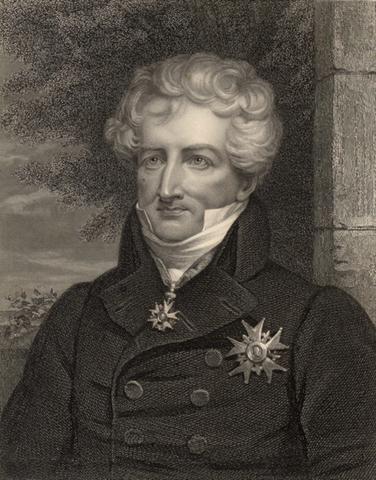 Cuvier