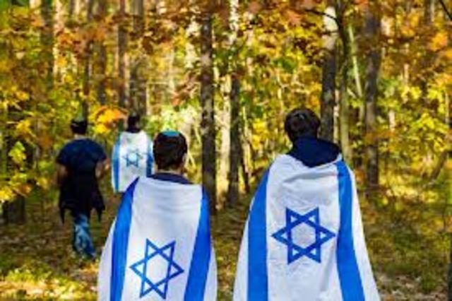 Cultural/Religious Zionism