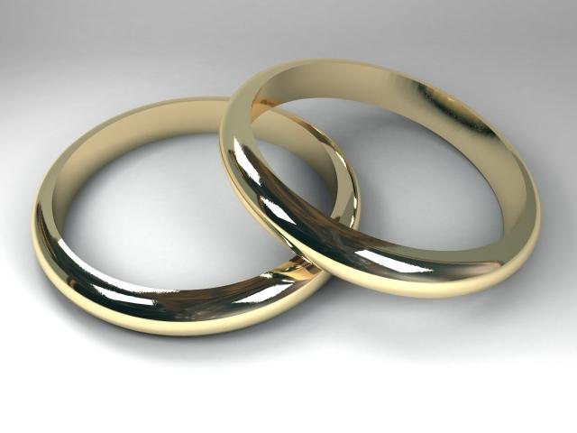 Casamiento freud