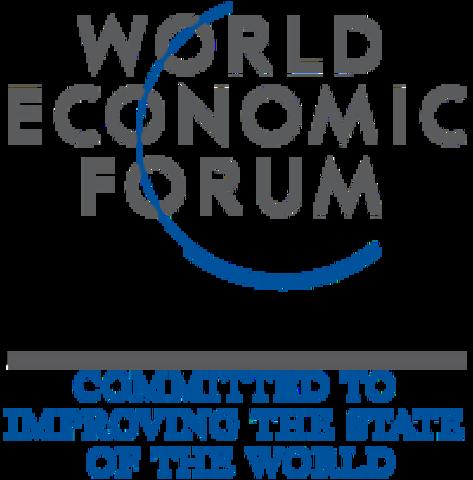 inicia el Foro Económico Mundial