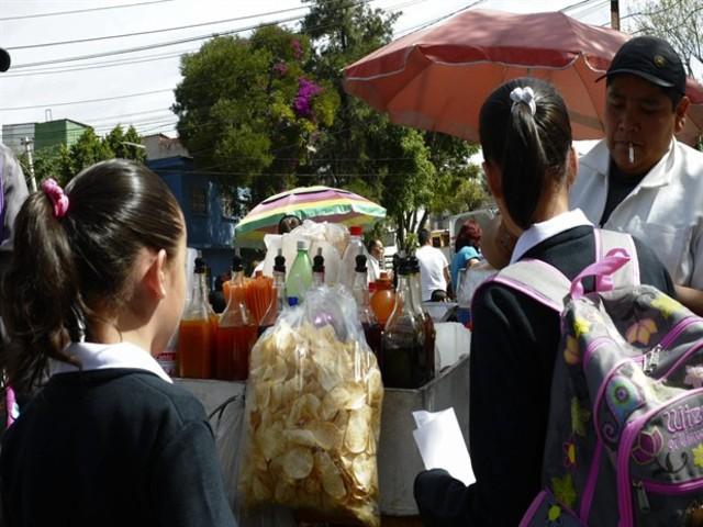 Acontecimientos que marcaron la historia de México en 2011