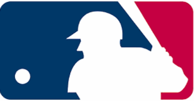 MLB Strike