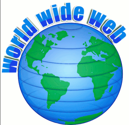 first conference devoted entirely to the subject of the commercial potential of the World Wide Web opens