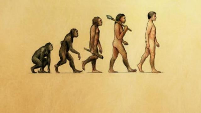 Anti-evolution Bills