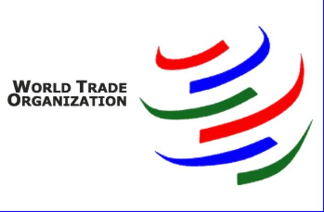 WTO Replaces GATT