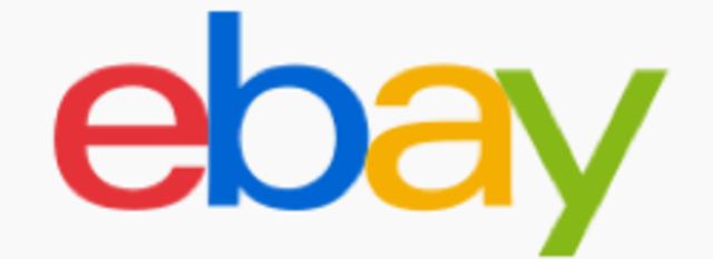 eBay is created