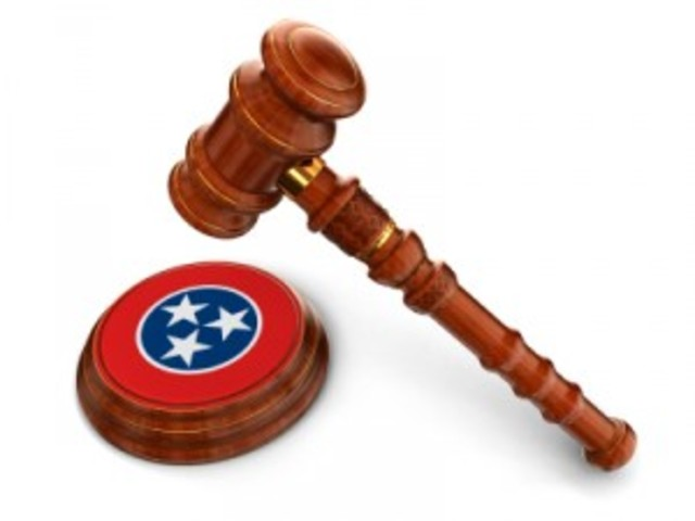 Tennessee Law
