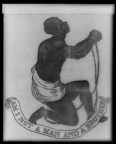 Free Blacks Denied The Right To Vote (Virginia) I