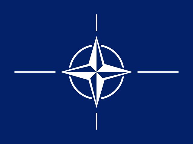 NATO-meldem