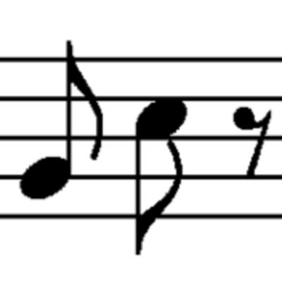 MUSICA ANTIGUA timeline