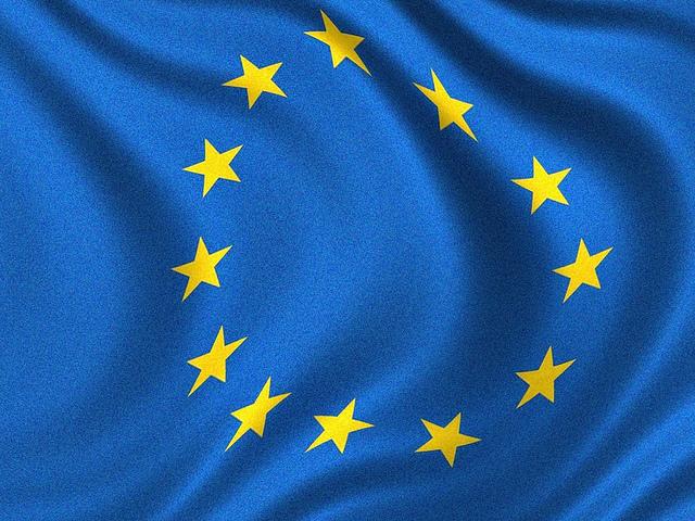 EU-medlem