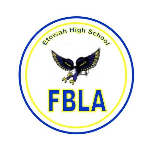 Became a member of Etowah FBLA
