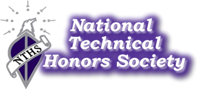 National Technicial Honor Society